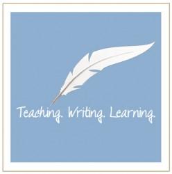 teaching-writing-learning-logo-248x250