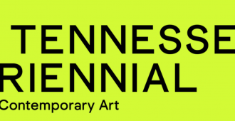 Tennessee Triennial for Contemporary Art