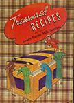 Cookbooks exhibit image