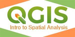 QGIS_Workshop