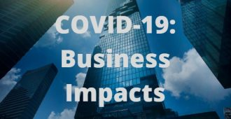 COVID19 Business Impacts