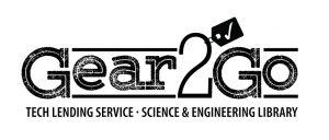 Gear2Go logo